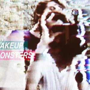 Image for 'Makeup Monsters'
