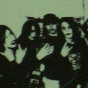 Image for 'Dark Mirror Ov Tragedy'