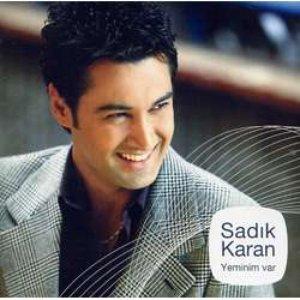 Image for 'Sadık Karan'