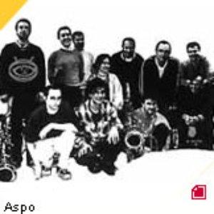 Image for 'Aspo'
