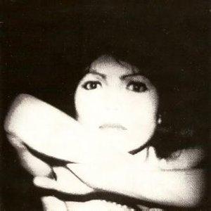 Image for 'Manon Anne Gillis'