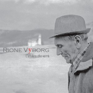 Image for 'Rione Vyborg'