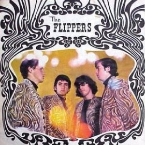 Image for 'Los Flippers'