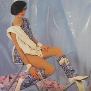 Image for 'Diana Est'