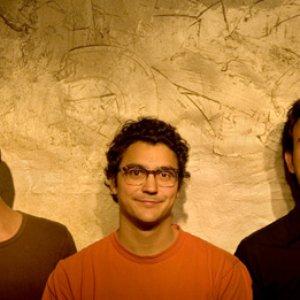 Image for 'Nueva Vulcano'