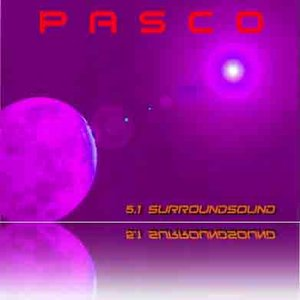 Image for 'Pasco'