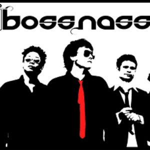 Image for 'Bossnass'