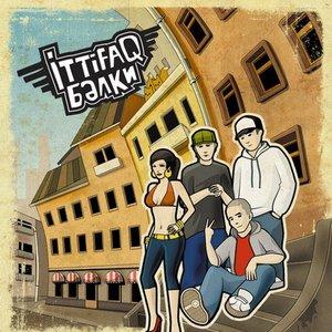 Image pour 'IttifaQ'