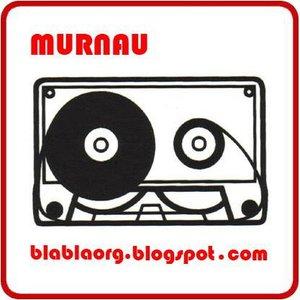 Image for 'murnau EXP'
