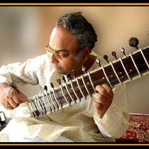 Image for 'Sanjoy Bandopadhyay'
