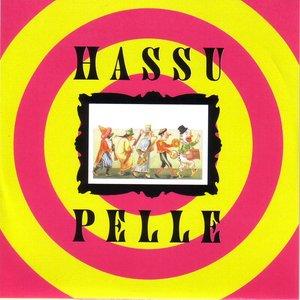 Image for 'Hassu Pelle'