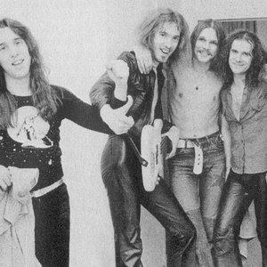 Bild för 'Scorpions'