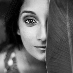 Image for 'Maya Kamaty'