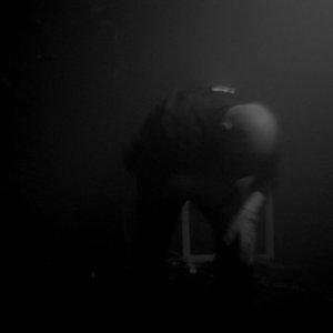 Image for 'Hateful Abandon'