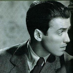 Image for 'James Stewart'