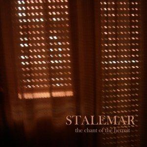 Bild für 'Stalemar'