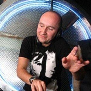 Image for 'DJ W'