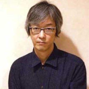 Image for '佐久間正英'
