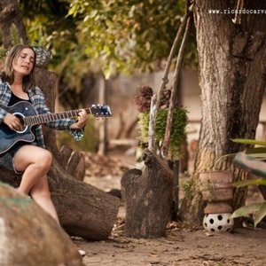 Image for 'Luciana Dias'