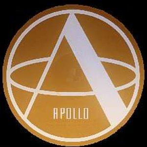 Image pour 'Apollo  Rodeo'