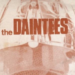 Image for 'The Daintees'