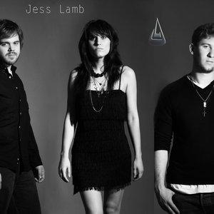 Image for 'Jess Lamb'