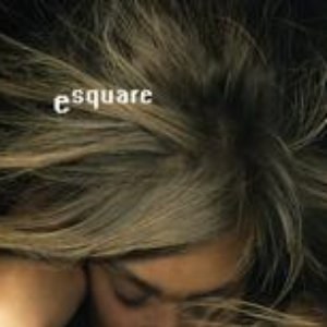 Image for 'Esquare'