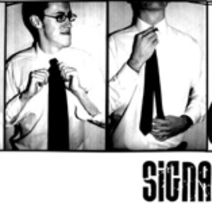 Image pour 'Signal Home'