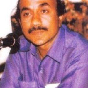 Image for 'Dr. R. Thiagarajan'
