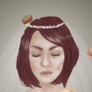 Bild für 'Angela's Soul'