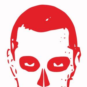 Image for 'DJ Gil Riquerme'