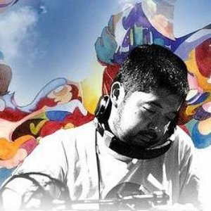 Image pour 'Nujabes Feat. Cise Starr & Akin'
