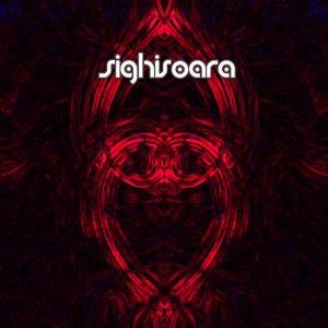 Image for 'Sighisoara Dub'