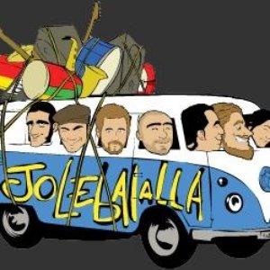 Image for 'Jolebalalla'