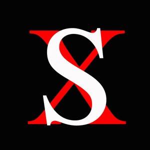 Image for 'SpeAchX'