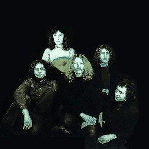 Image for 'Mona Lisa'