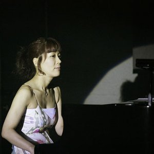 Image for '菅野洋子'