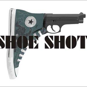 Image for 'shoe shot'