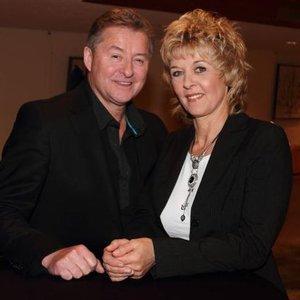 Image for 'Jan Keizer & Anny Schilder'