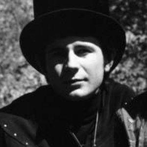 Image for 'Curt Boettcher'