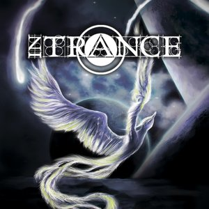 Image for '[in]trance'
