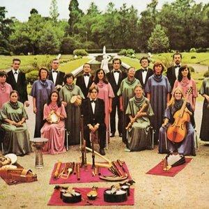 Image for 'Pro Música de Rosario'