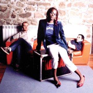 Image for 'Afrika'