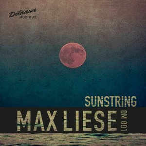 Image for 'Max Liese'