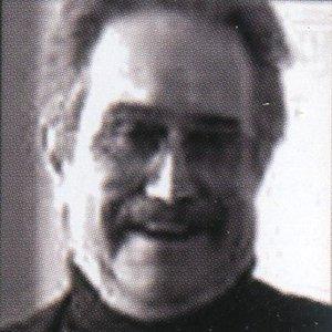 Image for 'Gianfranco Reverberi'