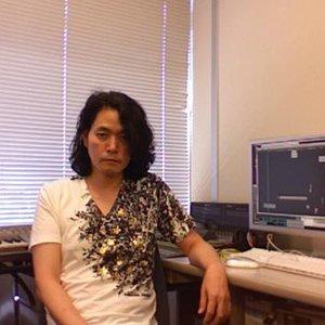 Image for 'Kazuhiko Nagai'