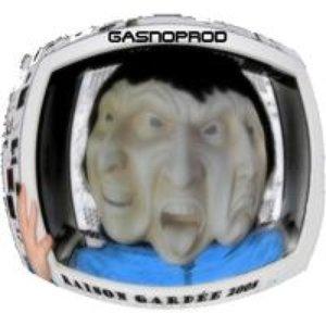 Image for 'gasnoprod'