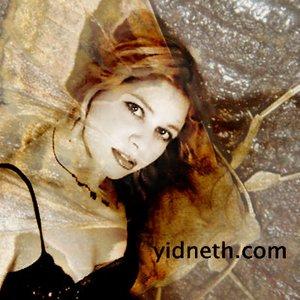 Immagine per 'Priscilla Hernandez (aka Yidneth)'