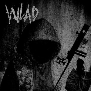 Image for 'Vvlad'