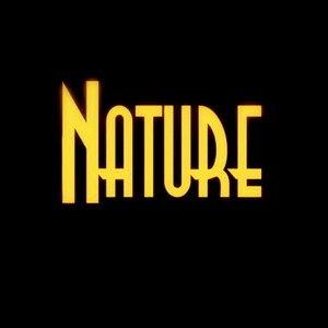 Image for 'producernature'